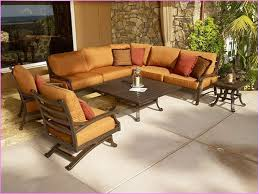 patio productions opens san alluring patio furniture san marcos