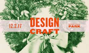 designcraft2017 1920x1500 jpg format u003d1500w