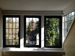 black replacement windows google search home remodel ideas