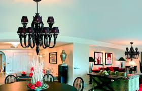 accessories classy pendant lamp accessories and decoration using