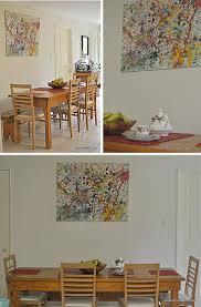 emejing dining room paintings photos amazing design ideas cany us