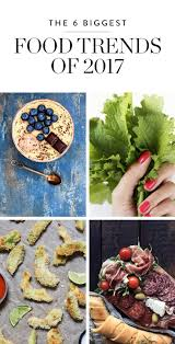best 25 food trends ideas on pinterest food trends for 2017