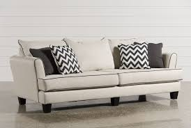 Living Spaces Sofa by Living Spaces Sofa Beds 15 With Living Spaces Sofa Beds