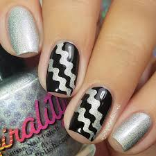 whats up nails regular wave tape whats up nails