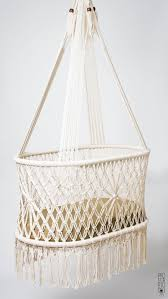 Free Wooden Cradle Plans by Best 25 Baby Cradles Ideas On Pinterest Wooden Baby Crib Baby