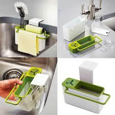 sink racks kitchen accessories kitchen self draining sink rack buy kitchen sinks and kitchens
