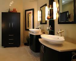 Accessible Bathroom Designs by Bathroom Asian Bathroom Vanity Wheelchair Accessible Bathroom