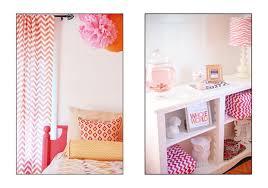 baby boy room decor nz u2013 babyroom club