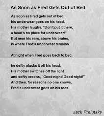 best 25 prelutsky poems ideas on