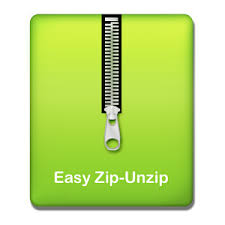 app easy zip unzip apk for windows phone android and apps