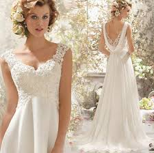 plain wedding dresses 2015 new sale style plain simple wedding dresses vestido de