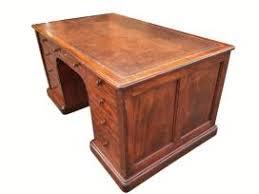 Partner Desk For Sale Antique Partners Desks For Sale Loveantiques Com