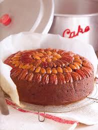 my last minute christmas cake belinda jeffery christmas food