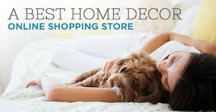 Best Online Shopping For Home Decor Best Stores For Home Decor Stunning Home Decor Dallas Tx Best