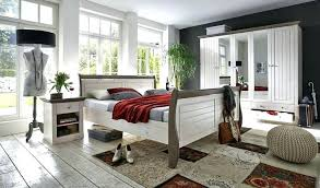 White Washed Bedroom Furniture Whitewash Living Room Furniture White Washed Bedroom Furniture