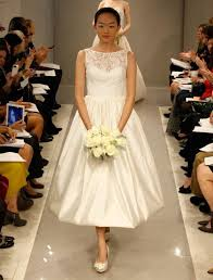 theia wedding dresses theia wedding dresses on sale your dress