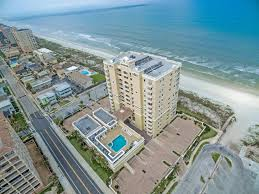 jacksonville oceanfront condos for sale