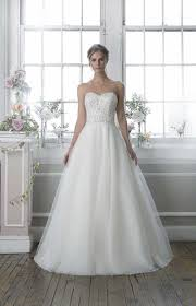 wedding dresses newcastle lillian west preview 2016 wedding dress collections available