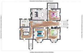 second empire floor plans second empire residence chaises and chagne
