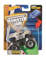 buy wheels monster jam trucks wheels monster jam vehicle mr toys toyworld