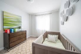 Modern Nursery Rug Ikea Crib Trend Edmonton Modern Nursery Inspiration With Area Rug