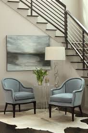 Home Decorators Accent Chairs Made By Hickory Chair