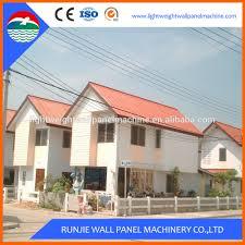 prefabricated wood frame house prefabricated wood frame house