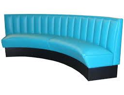 Upholstered Benches Dining Benches With Backs Upholstered Bench Backrest Plans