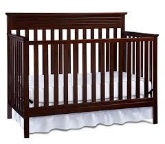 Pali Toddler Rail Good Crib Fisher Price Newbury Review