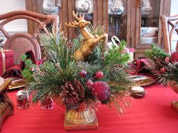 christmas table flower arrangement ideas christmas arrangement ideas sweet christmas table arrangements