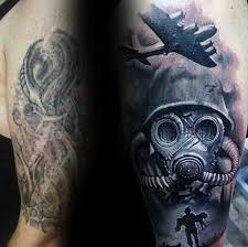best cover up tattoos ideas best tatto 2017