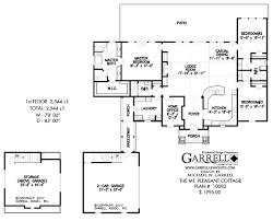 cottage house floor plans floor cottage house floor plans