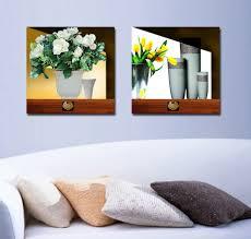 online get cheap gardenias pictures aliexpress com alibaba group