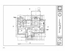 20x20 house floor plans 16 x 20 cabin 20 20 noticeable simple small 16x20 floor plans beautiful small cabin with loft floor plans house