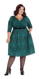 hell bunny sherwood 50 u0027s dress in green blame betty