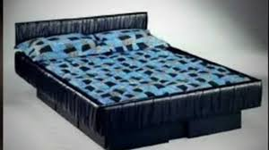 Water Beds Bed Mattress Sizes Bedroom Most Modern Waterbeds Are - Waterbed bunk beds