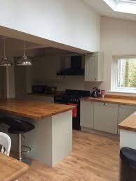 Kitchen Diner Extension Ideas The 25 Best Kitchen Extension With Velux Windows Ideas On