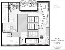 hidden passageways floor plan an intimate encounter with the kaufman u0027s inside the now notorious