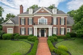 louisville luxury homes louisville kentucky mansions u0026 estates