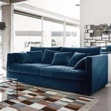 canapé velours bleu résultat de recherche d images pour canapé velour bleu nuit