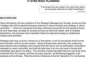 plan templates download free u0026 premium templates forms