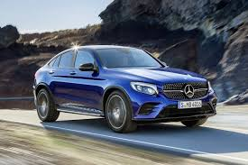 mercedes images gallery mercedes glc coupé review 2017 what car
