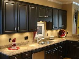 granite countertops stunning wooden countertop design with l