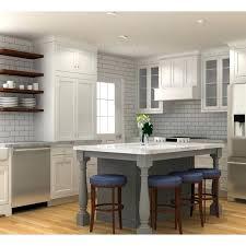 kitchen designers nj kitchen delightful nj kitchens and baths regarding kitchen