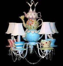 Creative Lighting Fixtures Catchy Ideas Design For Teapot Lamp 25 Unique Lighting Fixtures