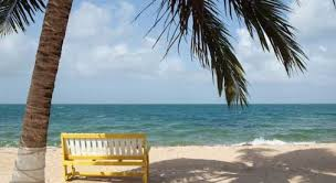 living on the beach living rent free and earning an income by the beach in belize fund