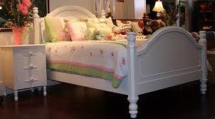 Nantucket Bedroom Furniture by The Nantucket Bedroom Collection Custom Handcrafted Bedroom