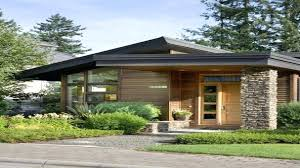 modern small home designs listcleanupt
