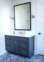 Small Bathroom Cabinet Bathroom Vanity Design Pictures Small Bathroom Vanity From Tones