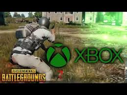 pubg console pubg xbox one highlights 1 hot videos 2018